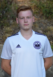 Lukas Kiefer