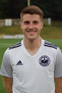 Lukas Pirron